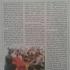 جريدة الصباح: أسلحة حراس السجن ... القنبلة الموقوتة
