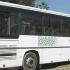 نقابة أطر السجون تراسل المؤسسة المحمدية وجمعية التكافل بخصوص النقل الوظيفي